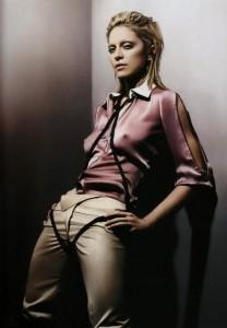 Madonna 2002