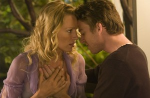 With Nathan