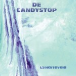 candystop cover screenshot