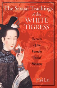 the-sexual-teachings-of-the-white-tigress-9780892818686_hr