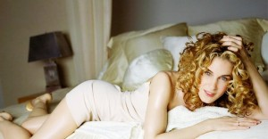 yes-even-carrie-bradshaw-owned-a-naked-dress-188203-main.1200x627uc