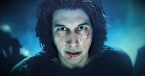 The-Rise-Of-Skywalker-Promo-Ben-Solo-Death