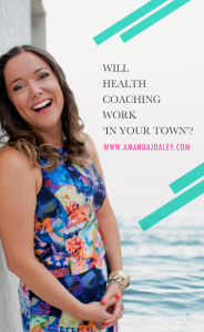 Will+health+coaching+work+'in+your+town'_